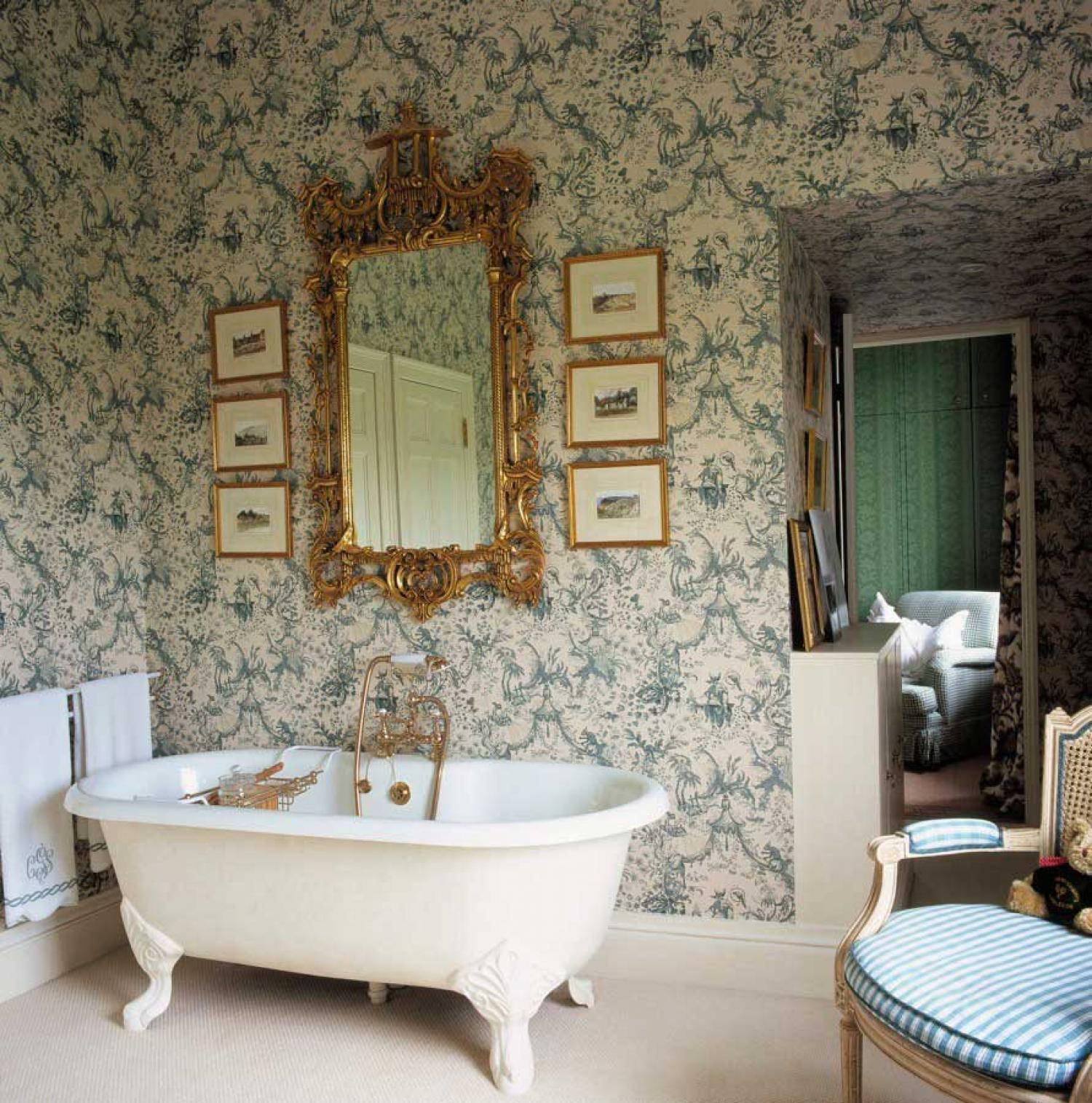 Victorian bathroom mirrors uk - 10 Things To Know About Bathroom Mirrors Modern