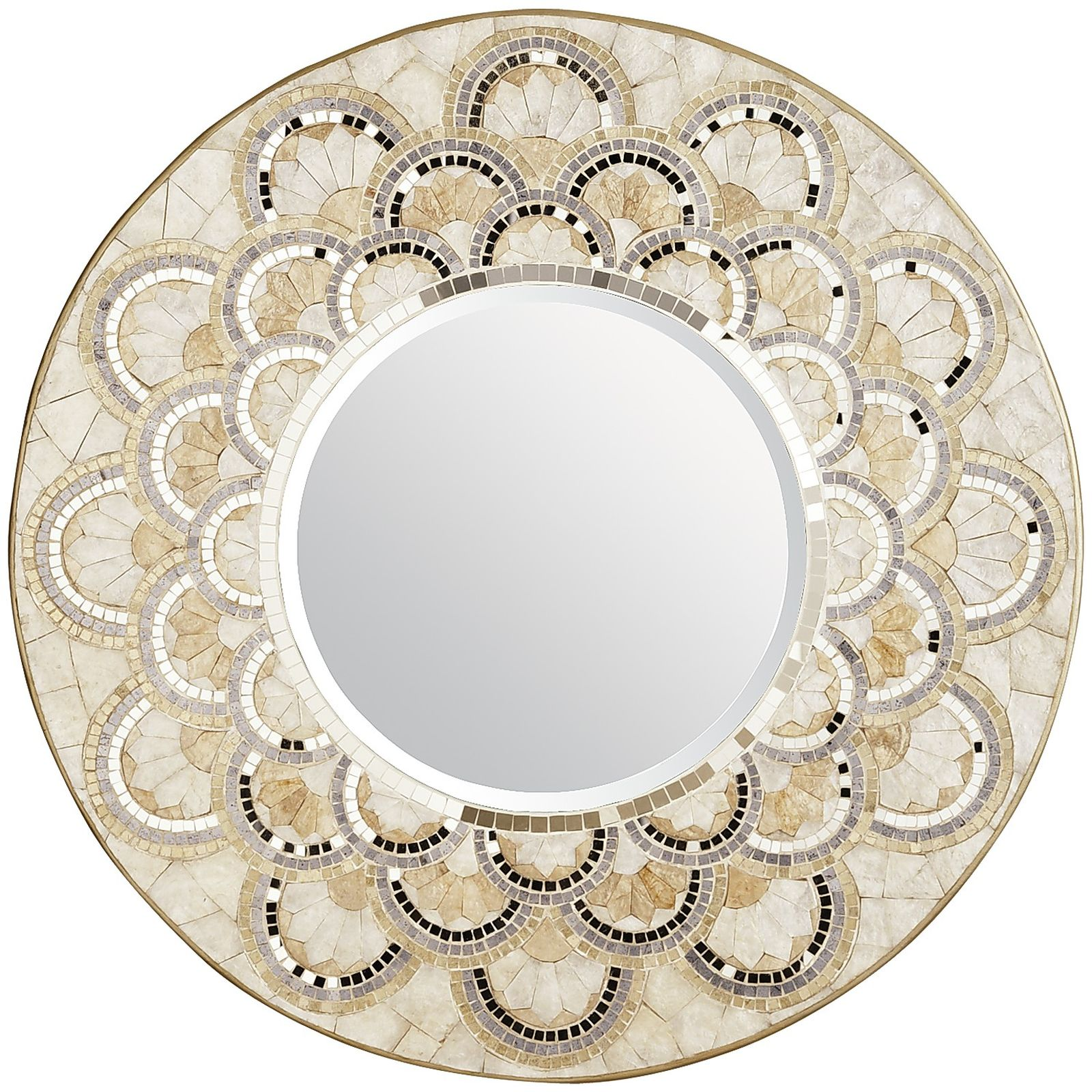 bathroom mirrors pier one add a sophisticated look to your home with pier 1 imports 16302