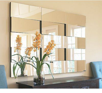 Ikea Lots Mirror Best Demanded Decorative Mirror
